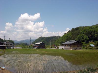 飛騨高山.jpg