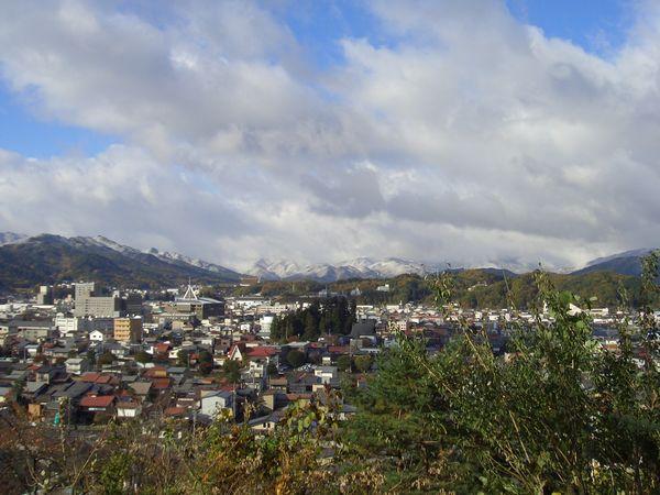 雪遠景.JPG
