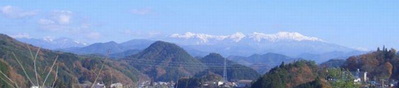 露天の山.JPG