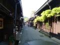 2011.5.18古い町並み (2).jpg