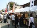2011.5.21味まつり (3).jpg