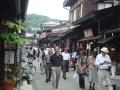 2011.6.9古い町並み (1).jpg
