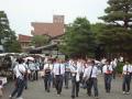 2011.06.10朝市 (3).jpg