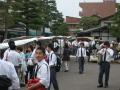 2011.06.10朝市 (5).jpg