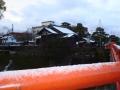 2011.12.09雪の中橋 (縮7).JPG