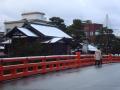 2011.12.09雪の中橋 (縮19).JPG