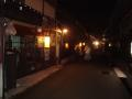 2011.12.21提灯ライトアップ 046(縮).jpg