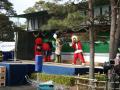 2011.12.23ゆるキャラ (縮3).JPG