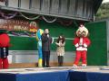 2011.12.23ゆるキャラ (縮10).JPG