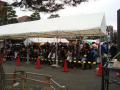 2011.12.23ゆるキャラ (縮23).JPG
