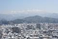 2011.12.31乗鞍岳(縮) 002.jpg