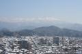 2011.12.31乗鞍岳(縮) 003.jpg