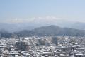 2011.12.31乗鞍岳(縮)001.jpg