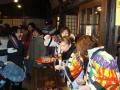 2012.1.19酒蔵めぐり (縮12).JPG