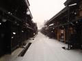 2012.02.01雪の風景 (縮1).JPG