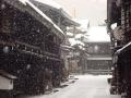 2012.02.01雪の風景 (縮5).JPG