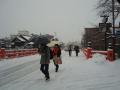 2012.02.01雪の風景 (縮8).JPG