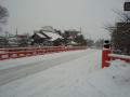 2012.02.01雪の風景 (縮9).JPG