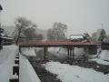 2012.02.01雪の風景 (縮11).JPG