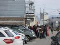 2012.03.04トランブルー (縮2).JPG