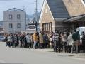2012.03.04トランブルー (縮3).JPG