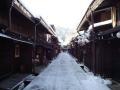 2012.03.13雪景色 (縮1).JPG