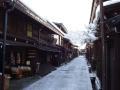 2012.03.13雪景色 (縮3).JPG