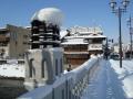 2012.03.13雪景色 (縮10).JPG