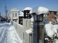 2012.03.13雪景色 (縮11).JPG