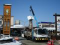 2012.03.14駅前幟旗 (縮3).JPG