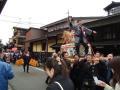 雫宮祭 縮128.jpg