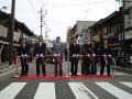 2012.04.01我楽多市 (2).jpg