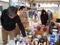 2012.04.01我楽多市 (7).jpg