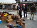 2012.04.01我楽多市 (13).jpg