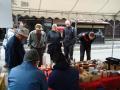 2012.04.01我楽多市 (15).jpg