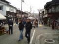 2012.04.01我楽多市 (17).jpg
