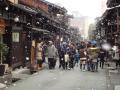 2012.04.01我楽多市 (19).jpg
