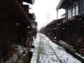 2012.04.04雪景色.jpg