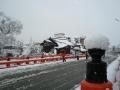 2012.04.04雪景色 (2).jpg