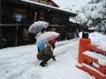 2012.04.04雪景色 (8).jpg