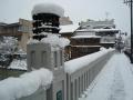 2012.04.04雪景色 (9).jpg