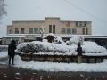 2012.04.04雪景色 (17).jpg