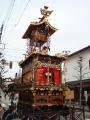 春の高山祭 034.JPG