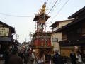 春の高山祭 039.JPG