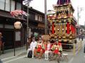 春の高山祭 044.JPG