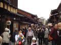 春の高山祭 045.JPG