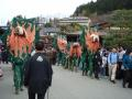 春の高山祭 052.JPG