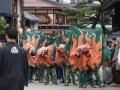 春の高山祭 051.JPG