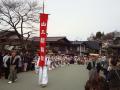 春の高山祭 057.JPG