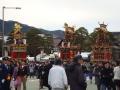 春の高山祭 048.JPG